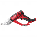 milwaukee-m18-bm-55156a2b77b99