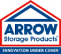 ARROWstorageproducts logo