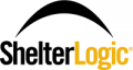 Shelter_Logic_logo