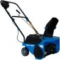 GUEDE GESF 400 - 94569 Ηλεκτρικό εκχιονιστικό 1600W